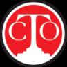 ciao torisky oconnor logo